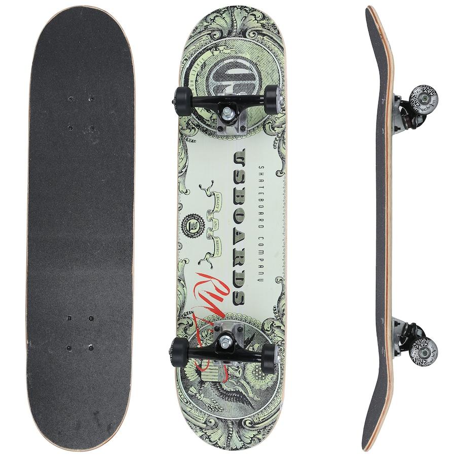 Skate Street US Boards Dollar Truck 0b4766f6286