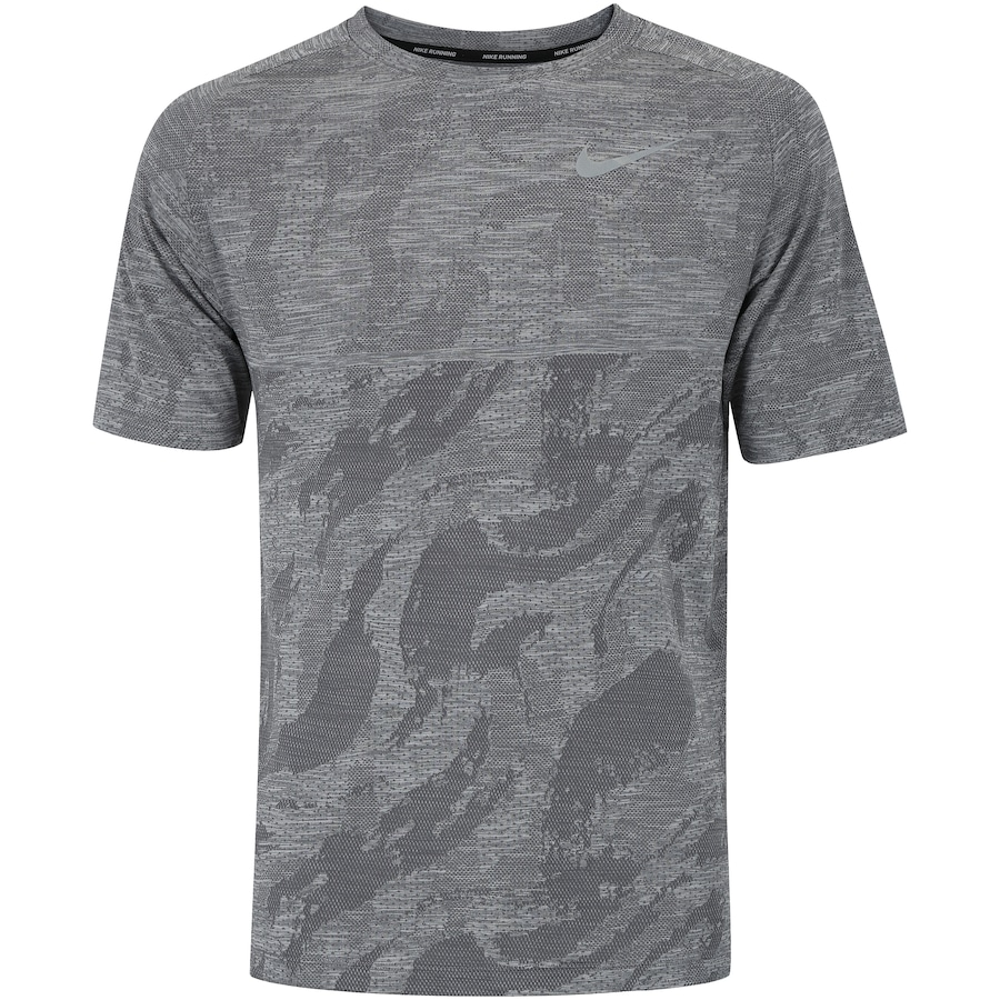 Camiseta Nike Dry Medalist Top SS - Masculina 5745bccc8ddc1