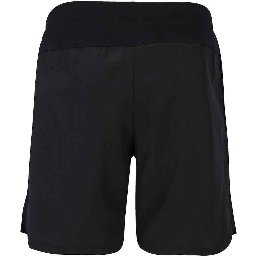 08a16a5111 Bermuda Nike Challenger BF 7In - Masculina