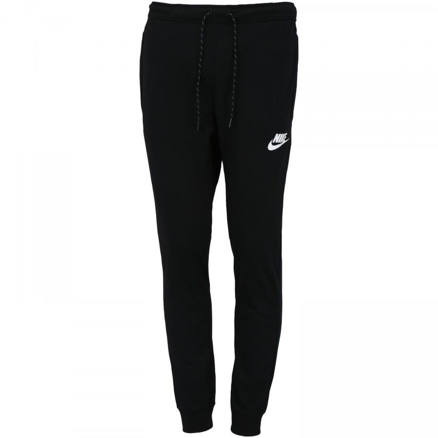 7195d805cca8e Calça de Moletom Nike Sportswear Advance Jogger - Masculina