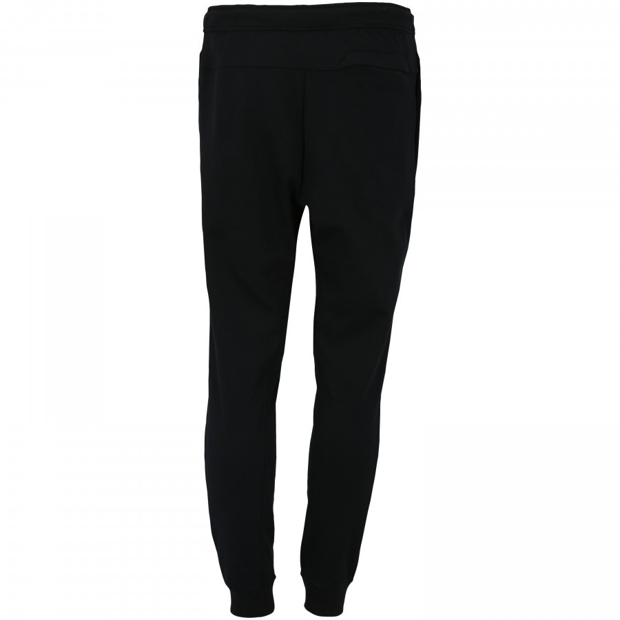 53aa7851d5 Calça de Moletom Nike Sportswear Advance Jogger - Masculina