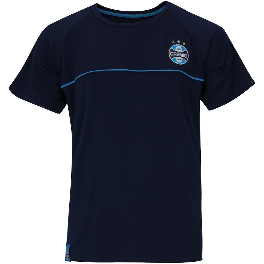 Camiseta do Grêmio Meltex - Infantil 19d4ce61e84e5