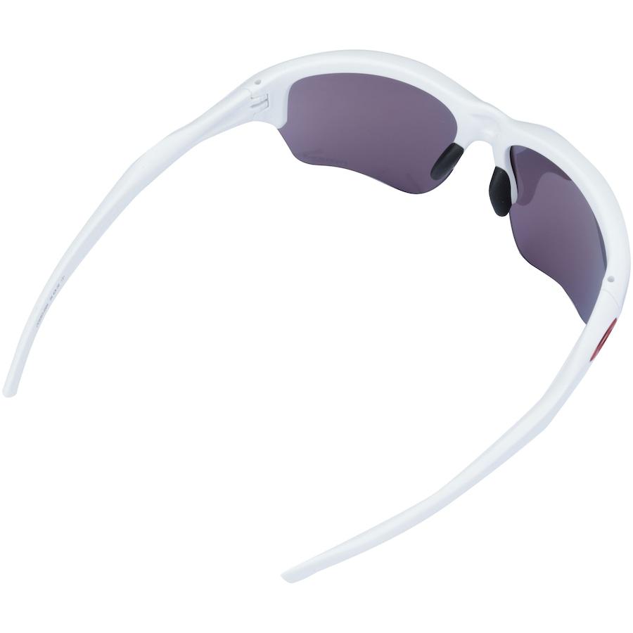 02f2ea289 Óculos de Sol Oakley Flak Beta Prizm - Unissex