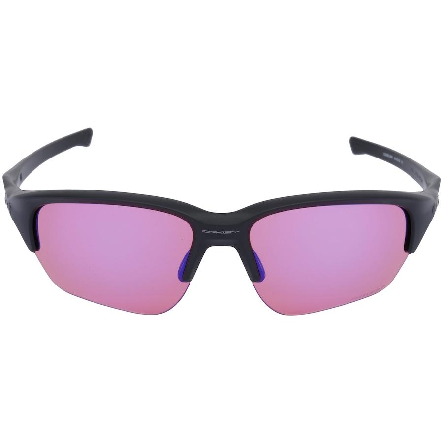 Óculos de Sol Oakley Flak Beta Prizm - Unissex 1fbf311713