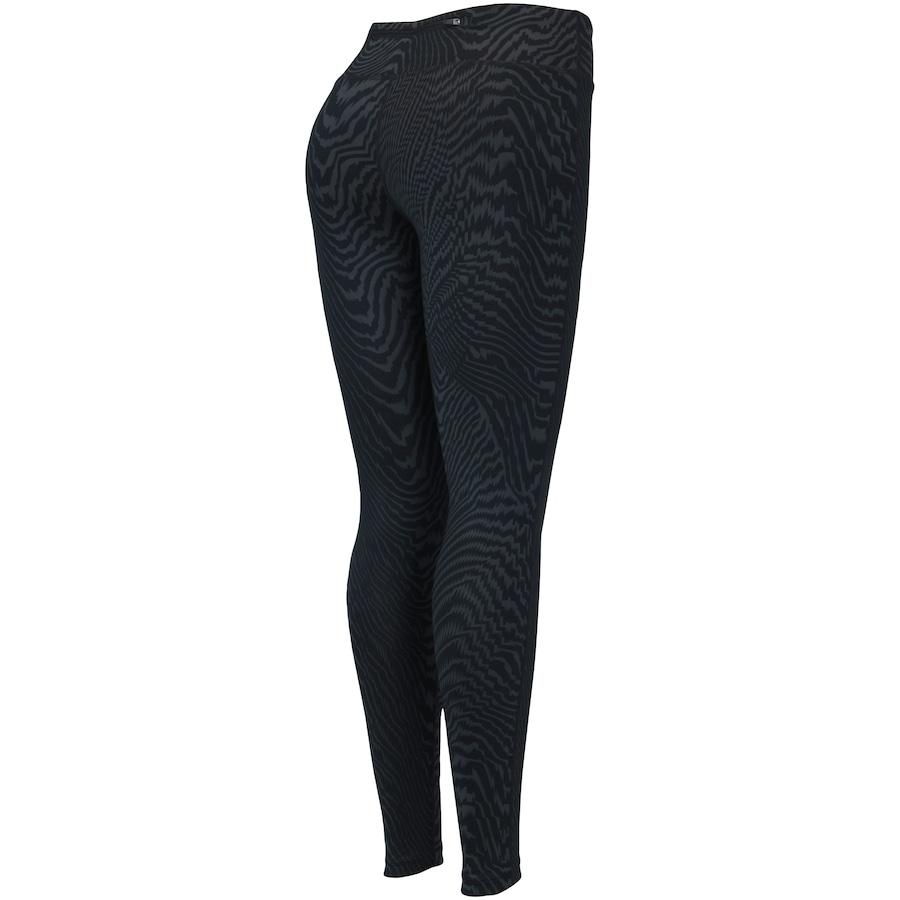 Calça Legging Nike Power Essential Tight - Feminina bee381605d