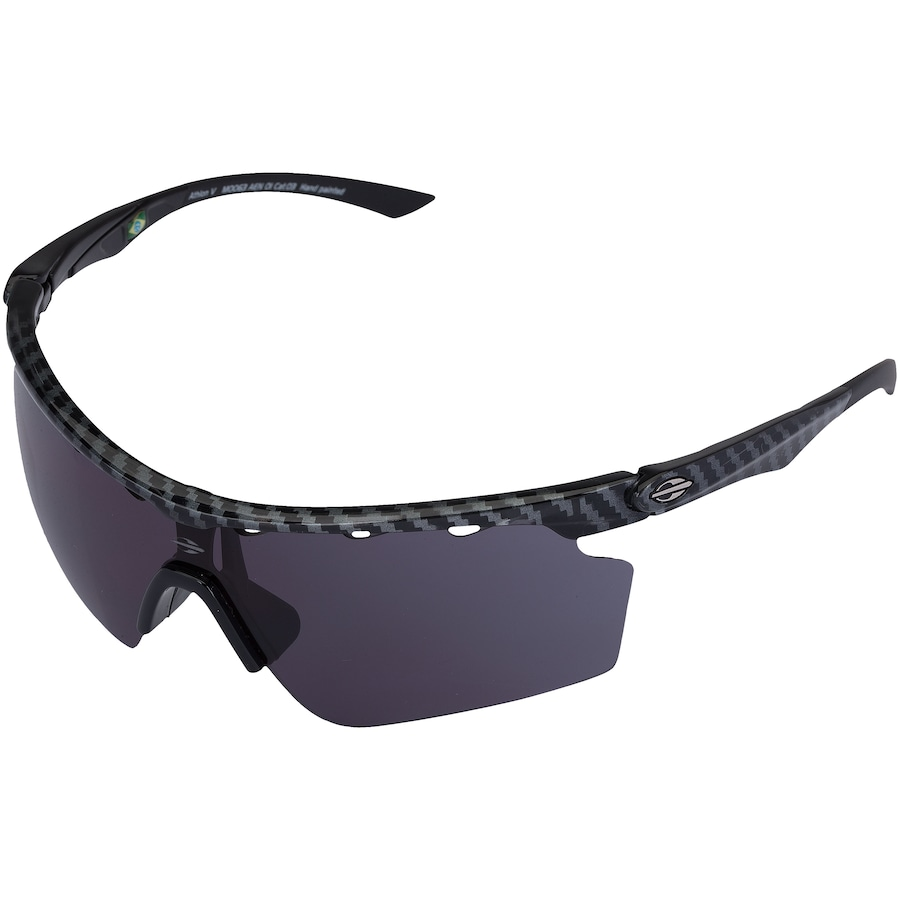 Óculos de Sol Mormaii Athlon V - Unissex