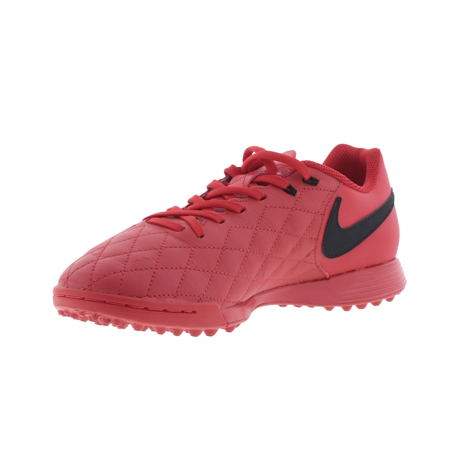 563b26ac92 388df90bc38d26  Chuteira Society Nike Tiempo Legend X 7 Academy 10R TF -  Adu fashion 66311 940c0 .
