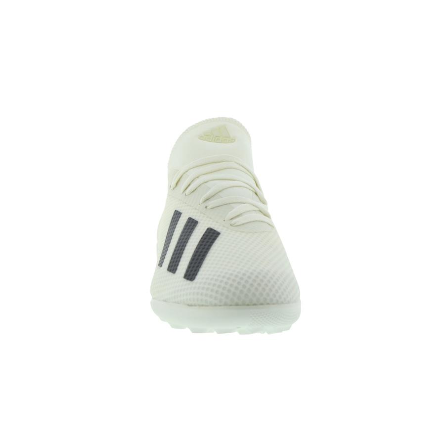 70db150cb4 Chuteira Society adidas X Tango 18.3 TF - Adulto