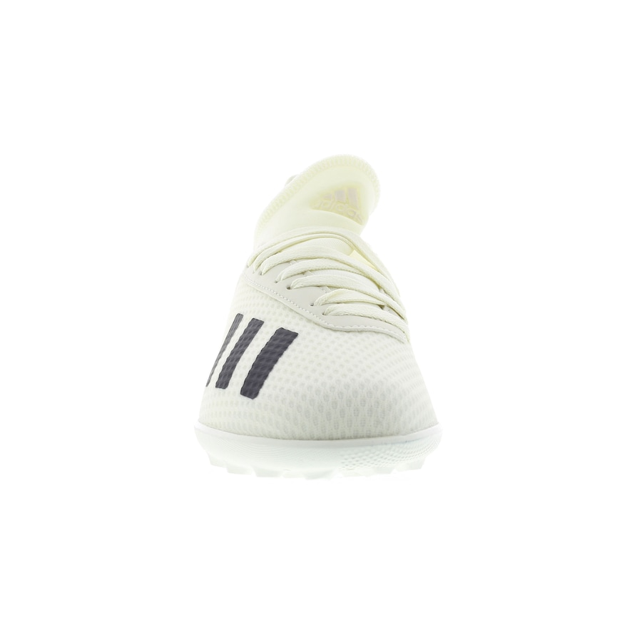 0ec1eea4b69bf Chuteira Society adidas X Tango 18.3 TF - Infantil