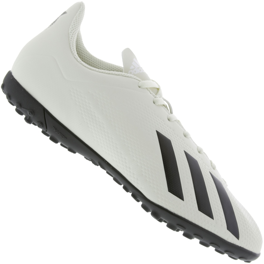 newest collection 4f6a8 07657 Chuteira Society adidas X Tango 18.4 TF - Adulto