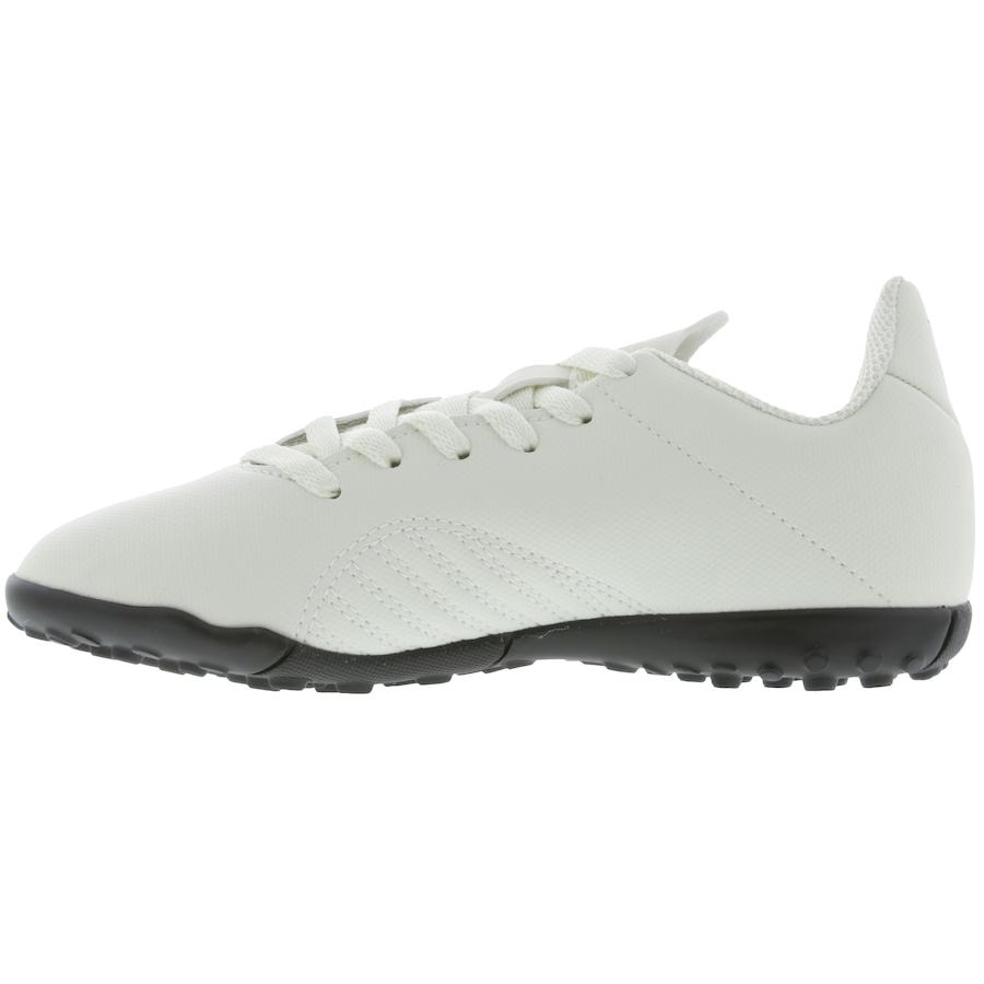 36622bf15b942 Chuteira Society adidas X Tango 18.4 TF - Infantil