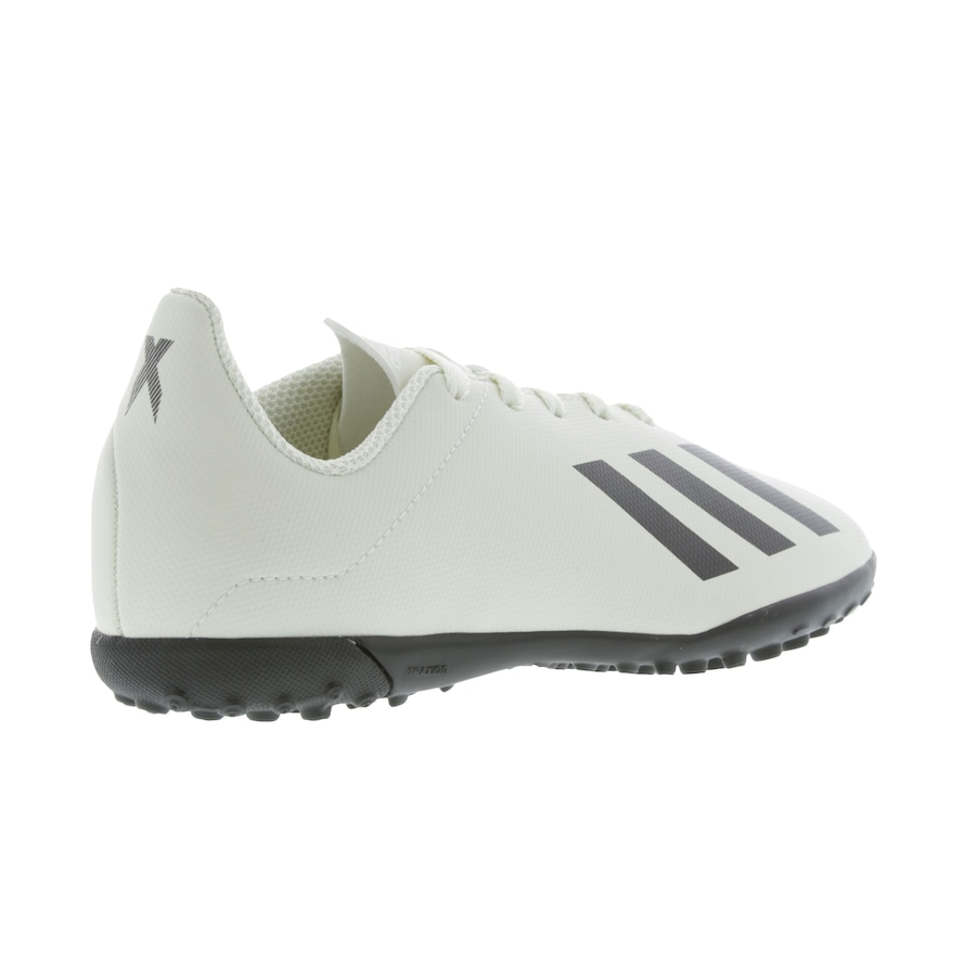 d0f1a31a28 Chuteira Society adidas X Tango 18.4 TF - Infantil