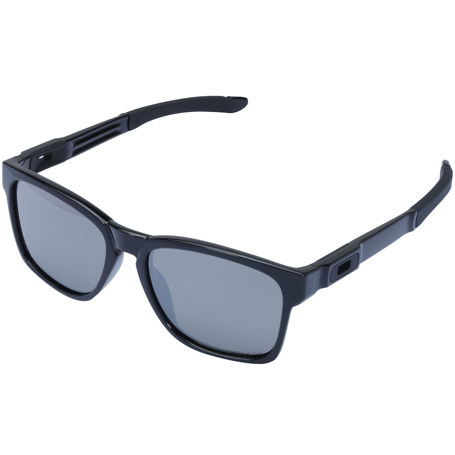 bbc868911d65c Óculos de Sol Oakley Catalyst Prizm - Unissex