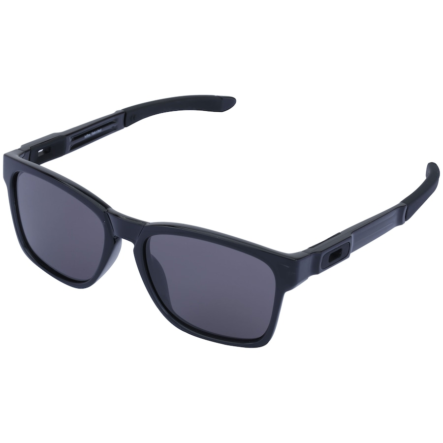 Óculos de Sol Oakley Catalyst Basic - Unissex f2570be8a4