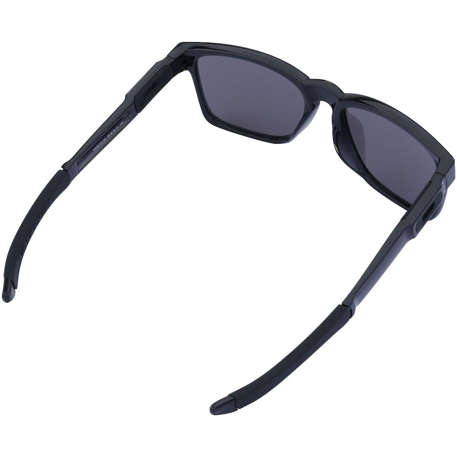 611b7c3d279c5 Óculos de Sol Oakley Catalyst Basic - Unissex