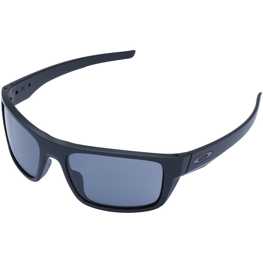 Óculos de Sol Oakley Drop Point Basic - Unissex fc11375015