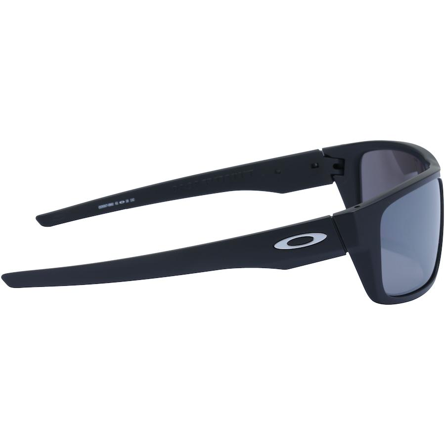 4c7e8735b Óculos de Sol Oakley Drop Point Prizm Polarizado - Unissex
