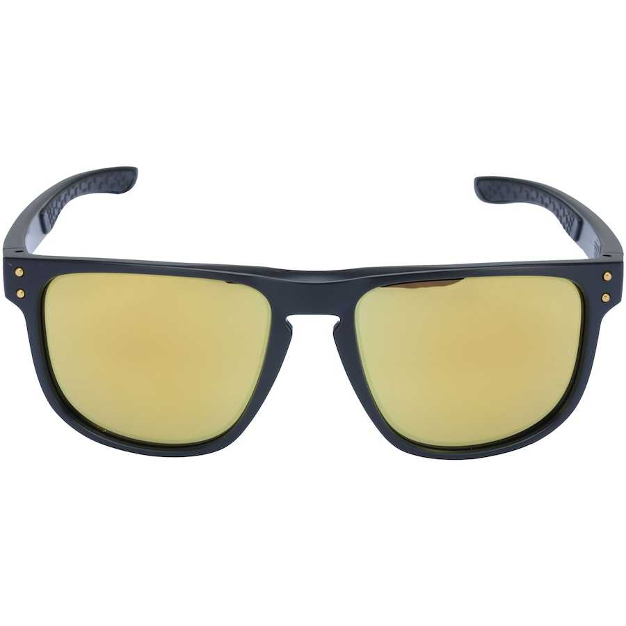 Óculos de Sol Oakley Holbrook R Iridium - Unissex 465707ae0d