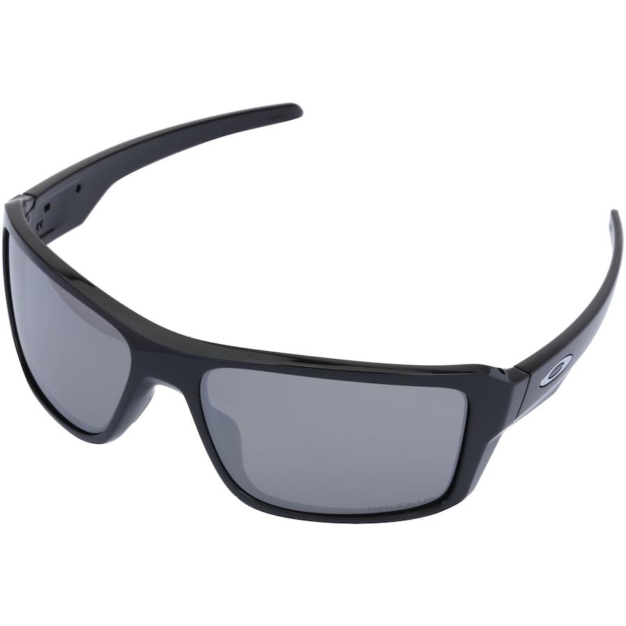 88ef74d349136 Óculos de Sol Oakley Double Edge Prizm Polarizado - Unissex
