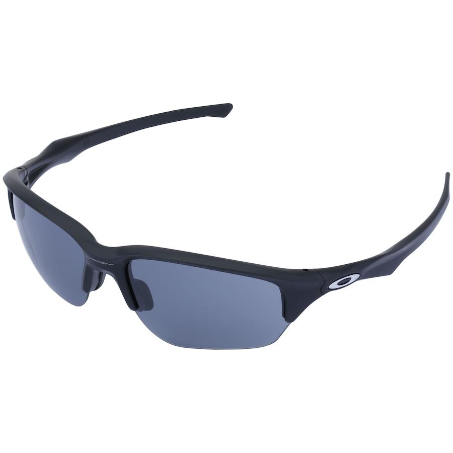 1edb6a9d4 Óculos de Sol Oakley Flak Beta Basic - Unissex