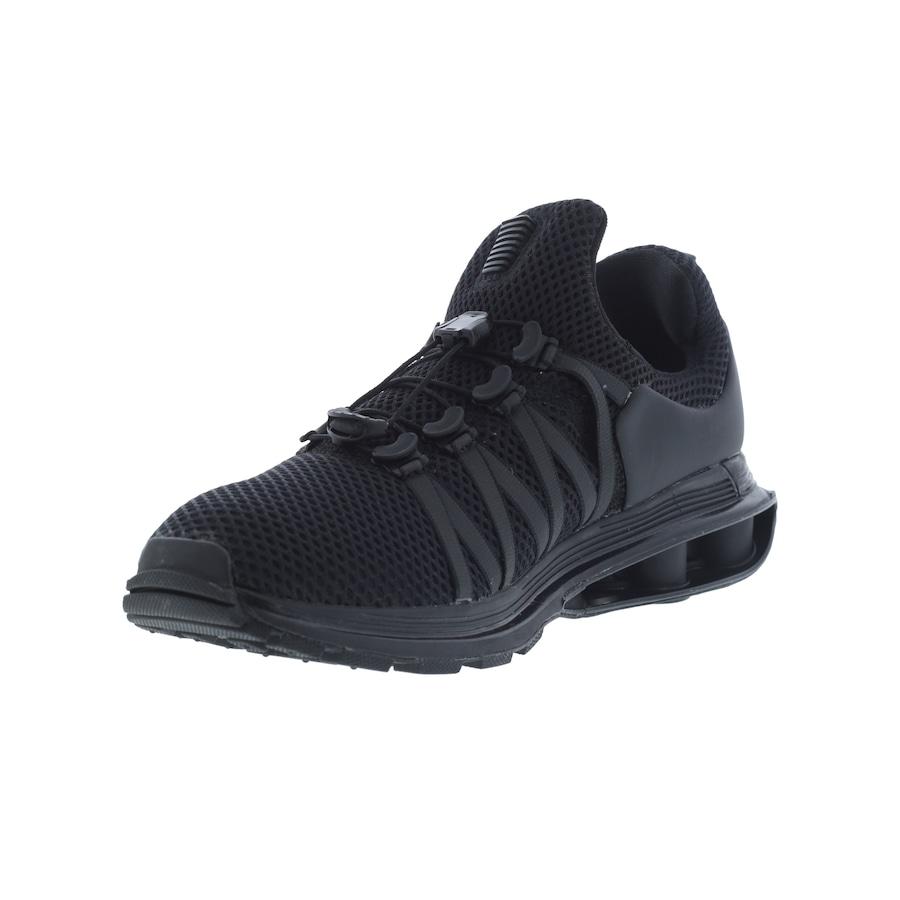 Tênis Nike Shox Gravity - Masculino 7cd8d7a9d178d