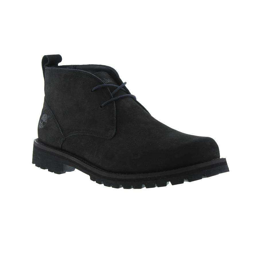 Bota Timberland Industrial Boot - Masculina 3d25941f3e9ba