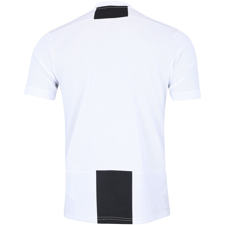 Camisa Juventus I 18 19 adidas - Masculina 4cbaf8ed29b64