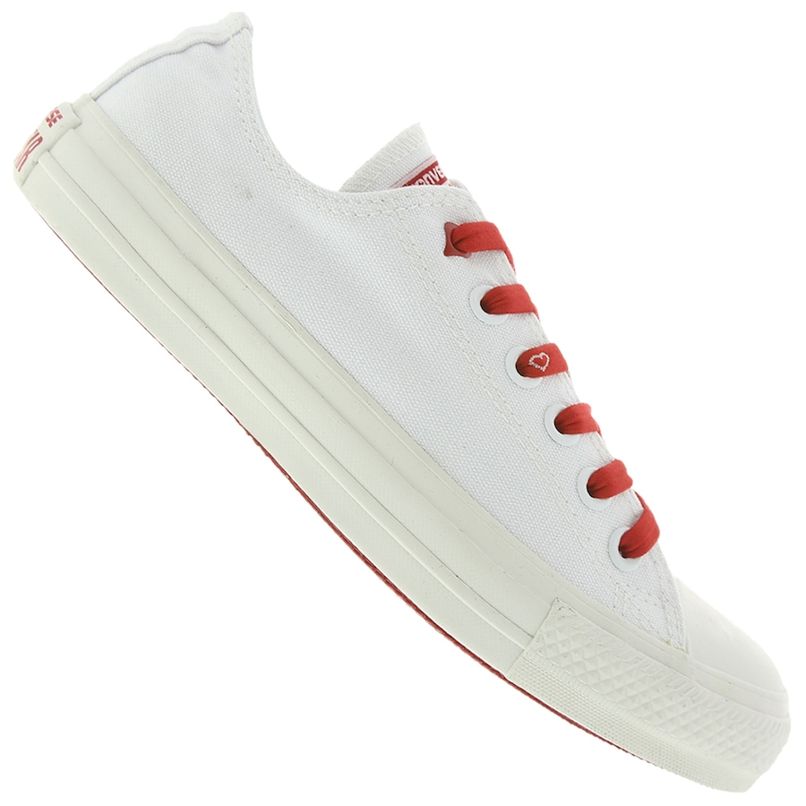 02f5a89e5932 Tênis Converse All Star Chuck Taylor CT0889 - Unissex