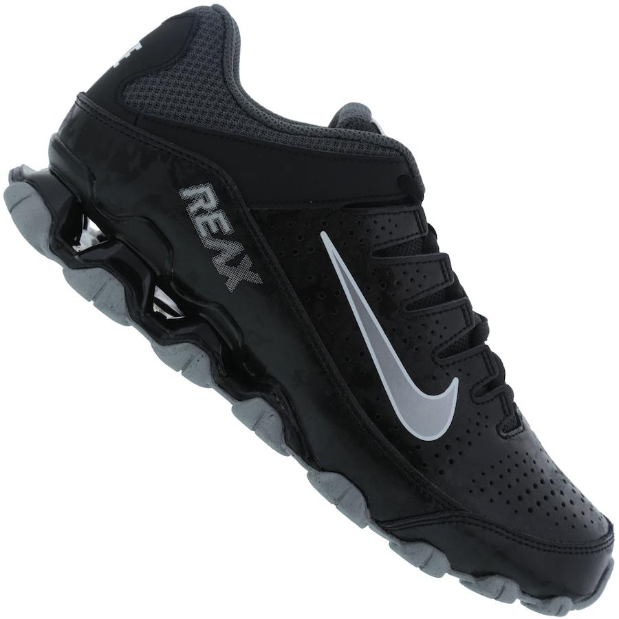 d98a89fe99d Tênis Nike Reax 8 TR - Masculino