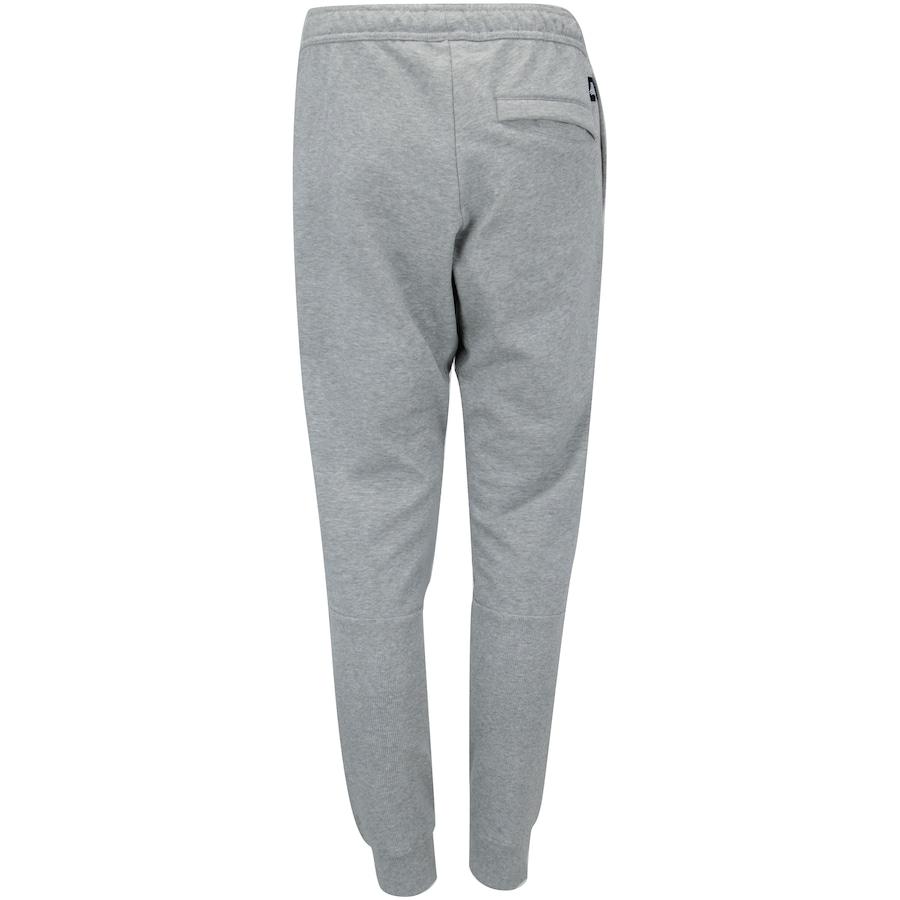 Calça de Moletom adidas Tango - Masculina fb643a515f769