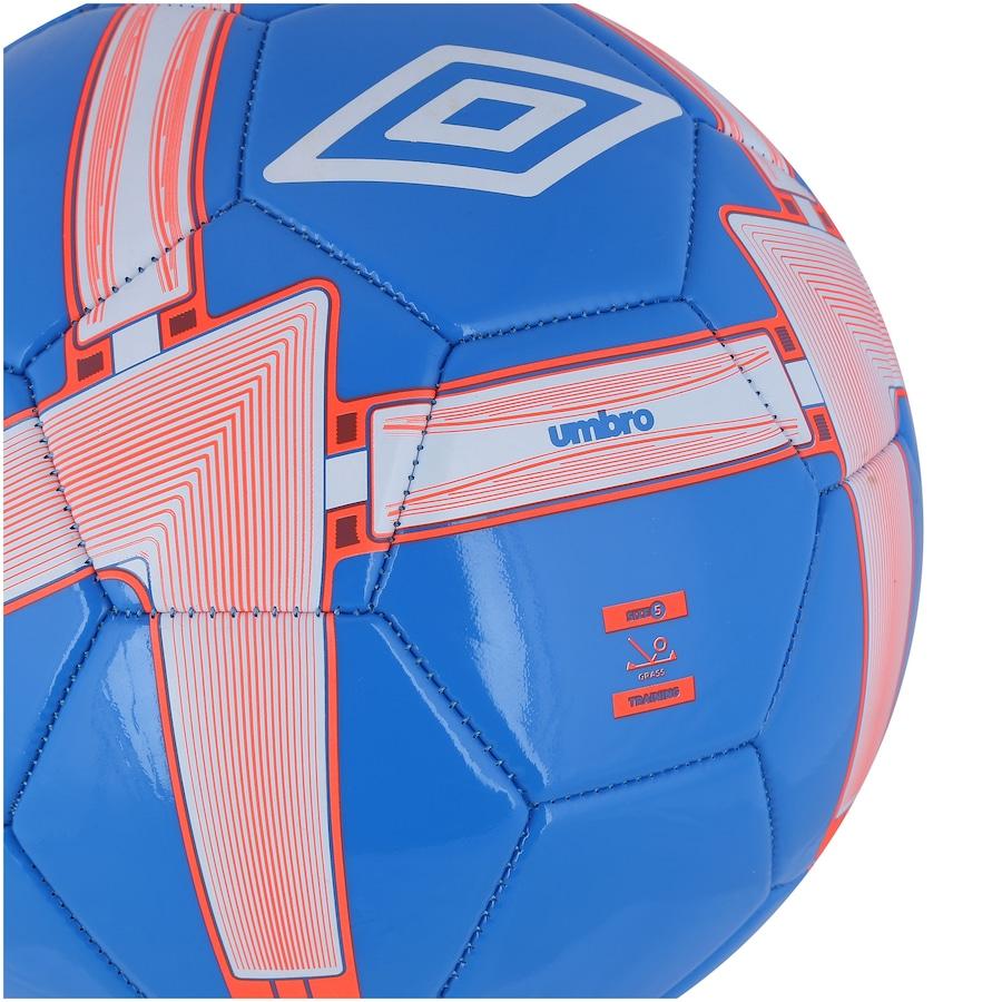 Bola de Futebol de Campo Umbro Stealth Copa 2d96a14969734