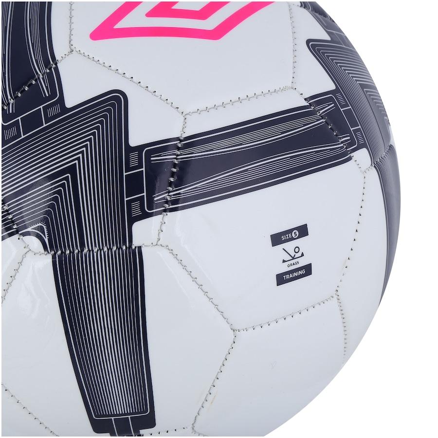 ... Bola de Futebol de Campo Umbro Stealth Copa. Imagem ampliada ... d4d105acc9f47