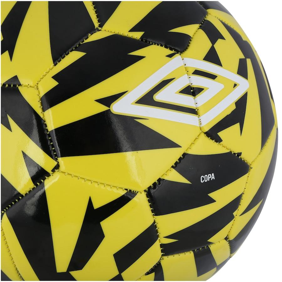Bola de Futebol de Campo Umbro Copa Supporter 556fdfc48bb2b