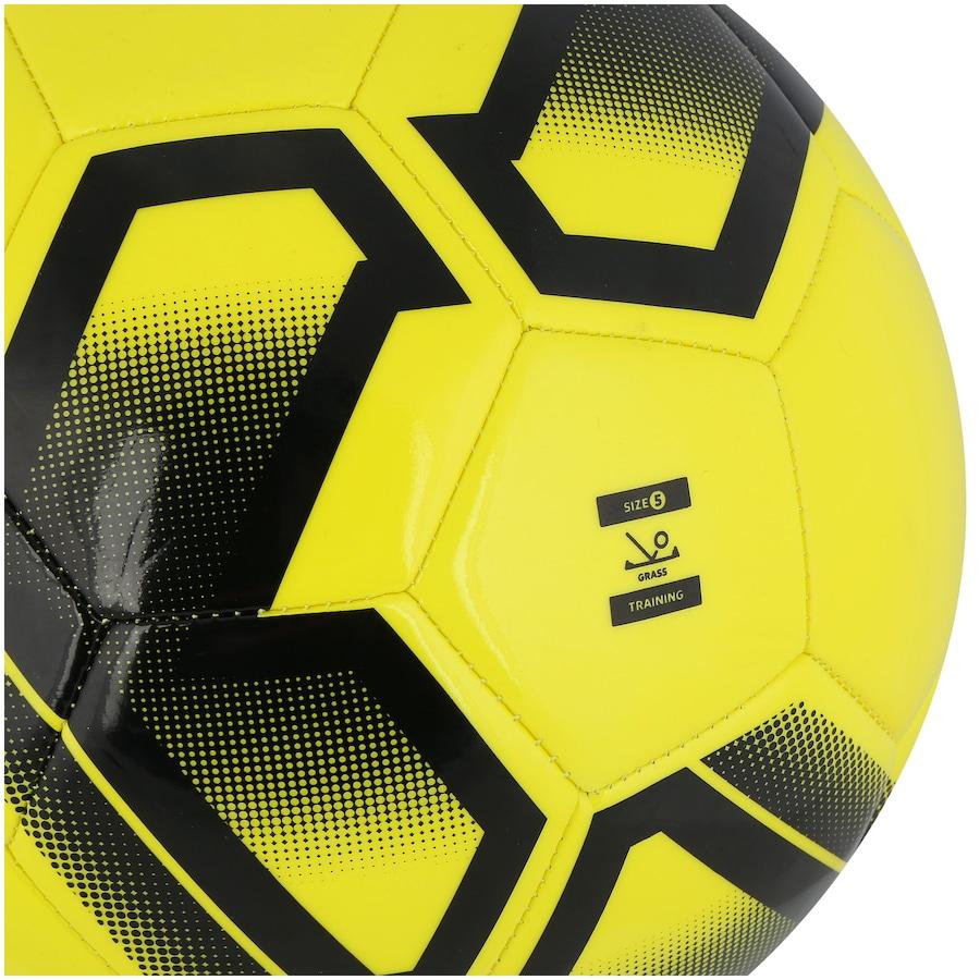 7d93c40f27 Bola de Futebol de Campo Umbro Neo Team Trainer