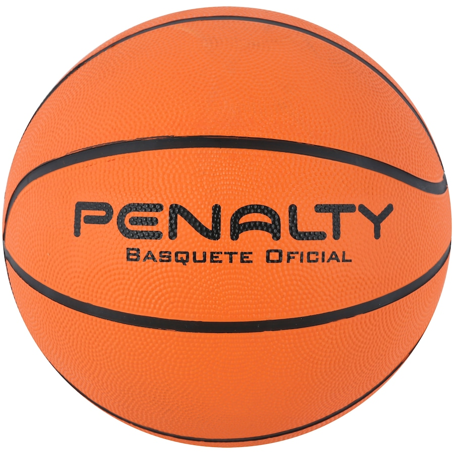 a73715be6 Bola de Basquete Penalty Playoff VIII