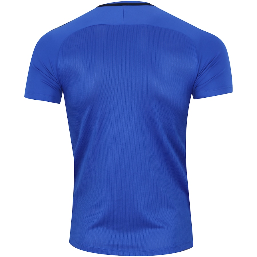 Camiseta Nike Dry Academy SS GX - Masculina e6143679a7056