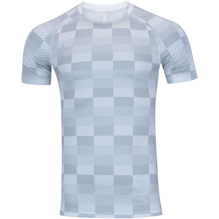 0aa3934c580 Camiseta Nike Dry Squad SS GX - Masculina