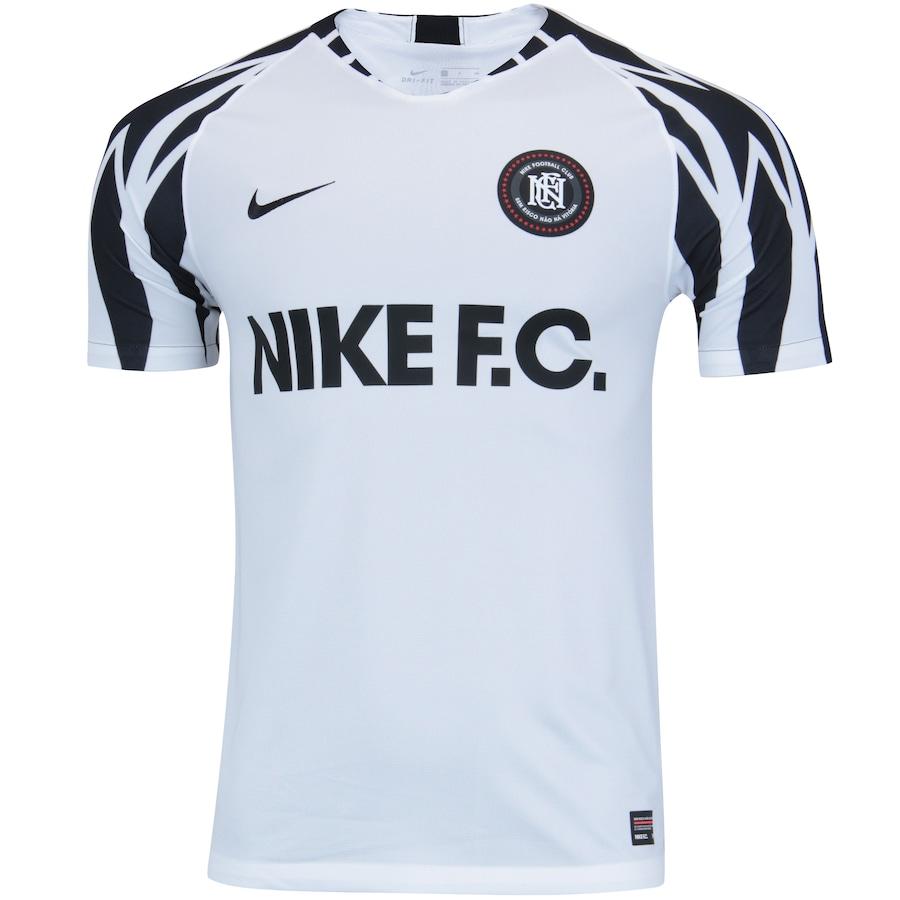 d35913dfa4 Camiseta Nike F.C. SS Home - Masculina