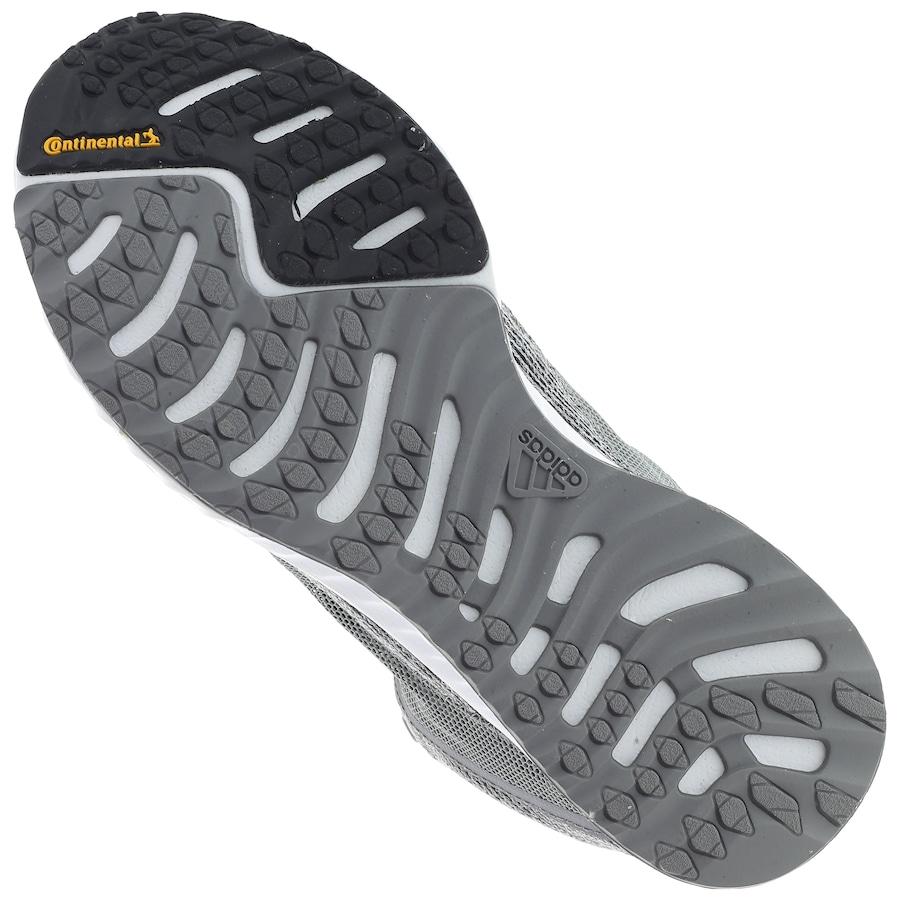 6e3696e03 Tênis adidas Edge Lux 2 - Feminino