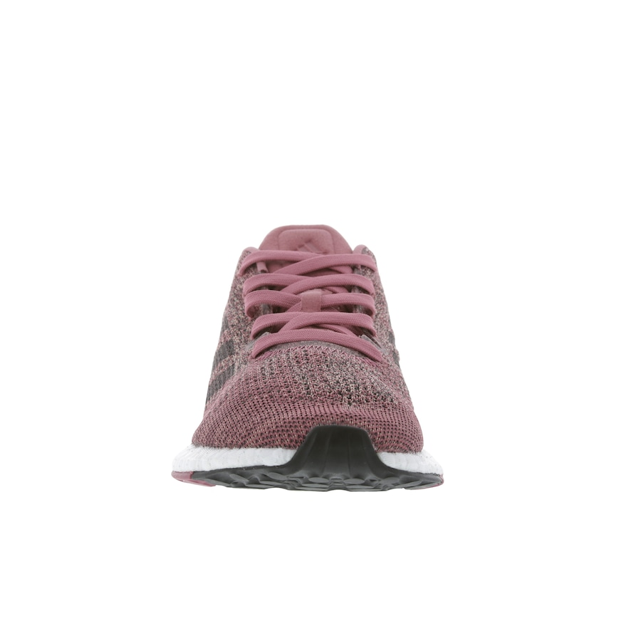 Tênis adidas Pureboost DPR - Feminino 8e747d3955232