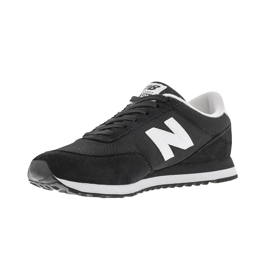 New Balance CT10 Training Shoes For Women 37 EU, Black