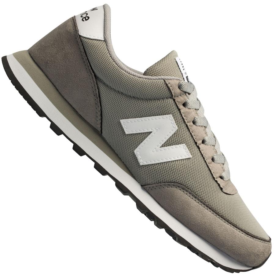 Tênis New Balance ML501 - Masculino