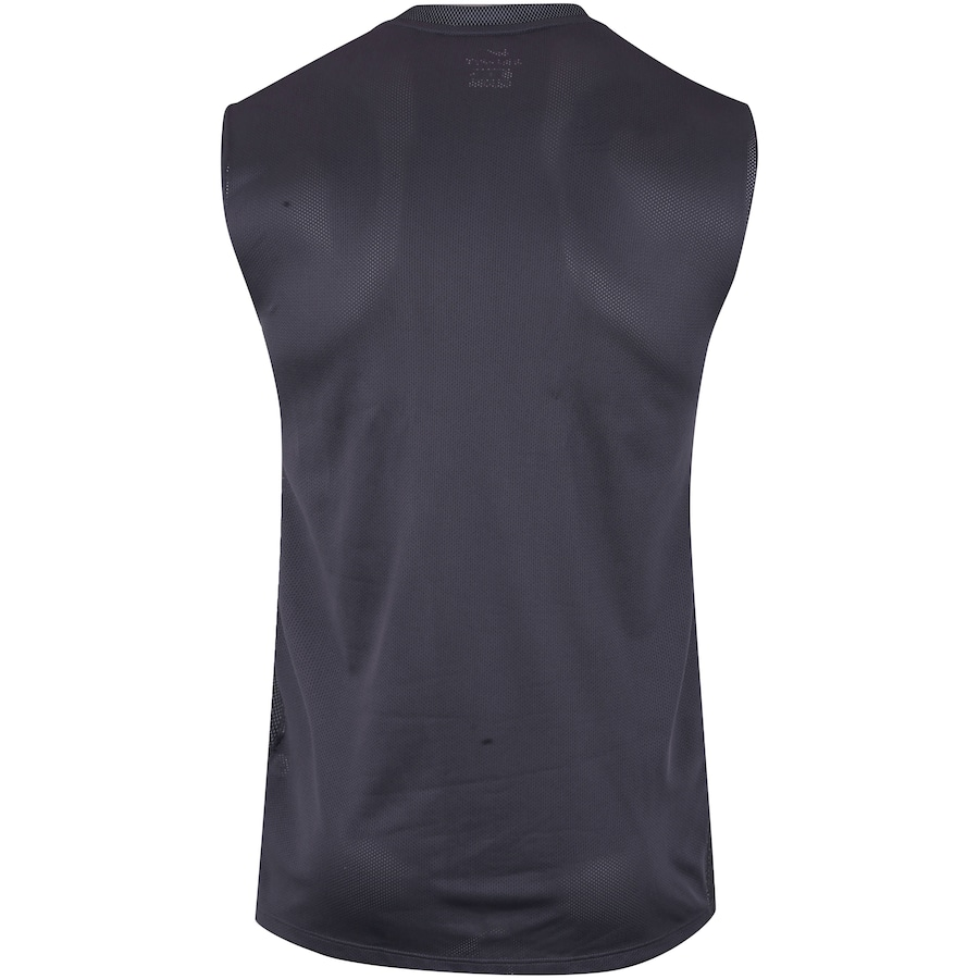 ... Camiseta Regata Nike Breathe Run SL - Masculina. Imagem ampliada  Passe  o mouse para ver a imagem ampliada d42306b1942