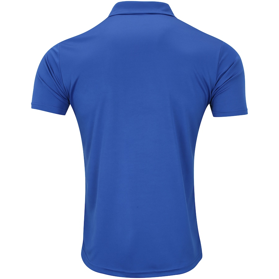1cfdb8d864ddf Camisa Polo do Cruzeiro Shadow - Masculina