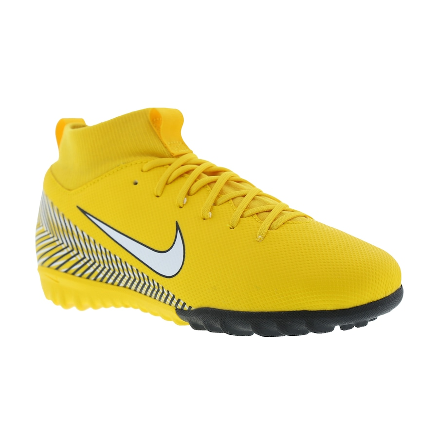 995f7de5e7 Chuteira Society Nike Mercurial Superfly 6 Academy Neymar Jr. TF - Infantil