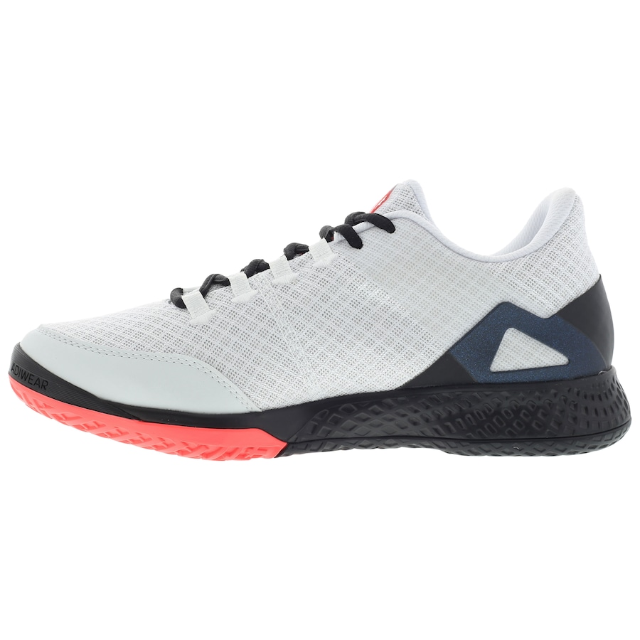 Tênis adidas Adizero Club 2.0 - Unissex fcb068612c257