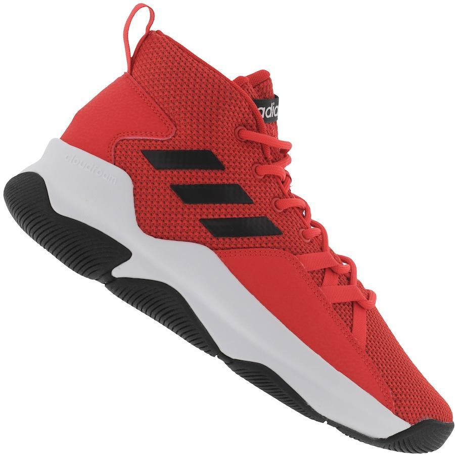 521462a590e7a Tênis adidas Streetfire - Masculino