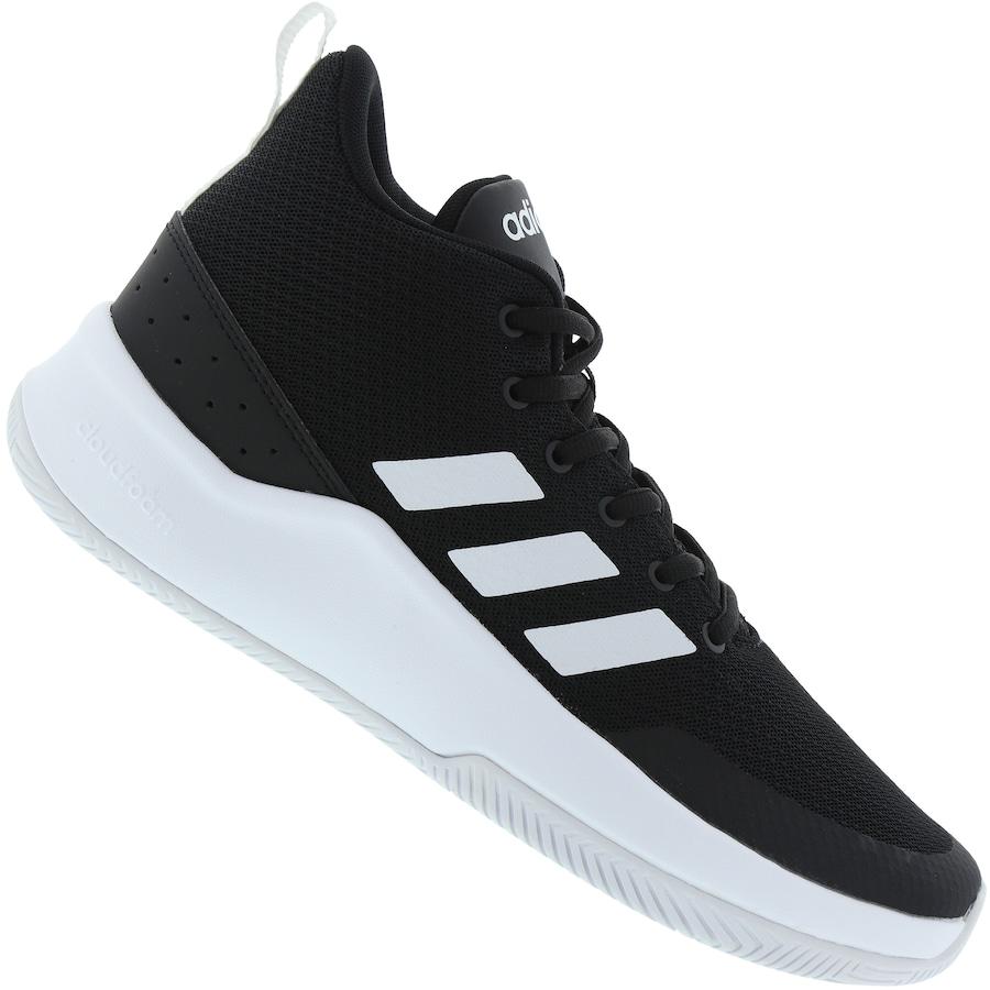 Tênis adidas Speed End2End - Masculino 360fbd1e64fcb