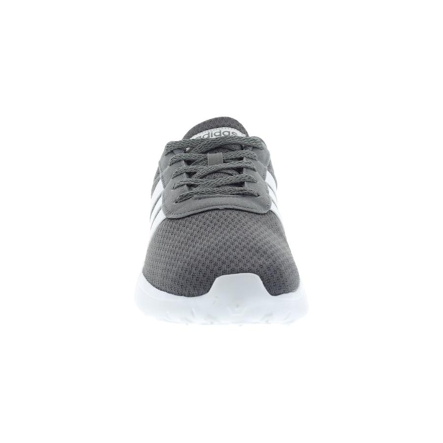 3cbd77b5b4bca Tênis adidas Lite Racer - Masculino