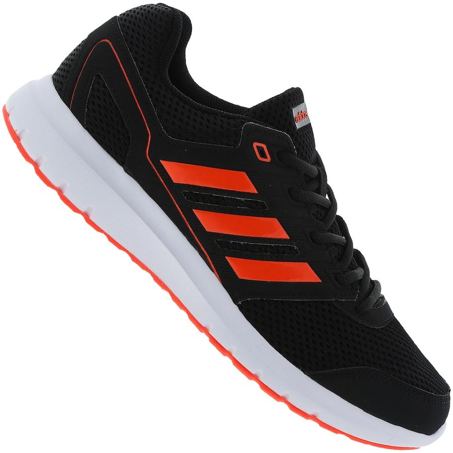 san francisco 9bb82 d733c Tênis adidas Duramo Lite 2.0 - Masculino